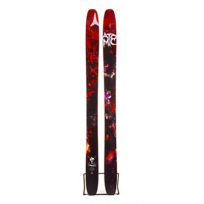 Atomic Automatic Skis, , viewer