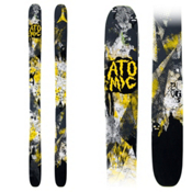Atomic Blog Skis 2013, , medium