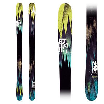 Atomic Access Skis, , large