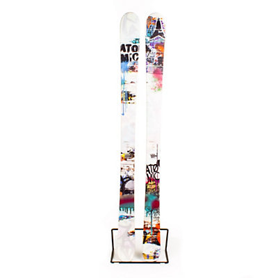 Atomic Trooper Skis, , viewer