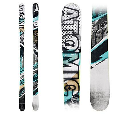 Atomic Punx Skis, , large