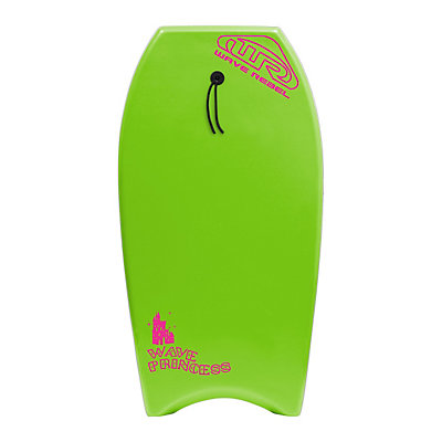360 Inc. Wave Princess Womens Body Board, , large