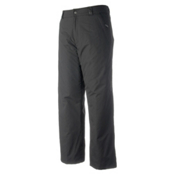Obermeyer Keystone Short Mens Ski Pants, , medium