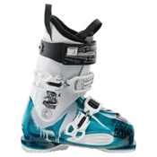 Atomic Overload 100 Ski Boots 2013, , medium