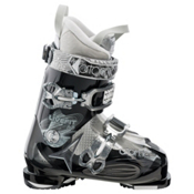 Performance Womens Ski Boots