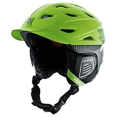 Atomic Xeed Ritual Helmet, , large