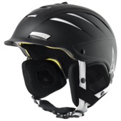Atomic Nomad LF Helmet 2013, Black, medium