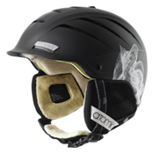 Atomic Affinity LF Womens Helmet 2013, Black, medium