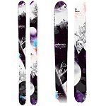 Salomon Rocker 2 122 Skis 2013