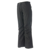 Obermeyer Sundance Short Womens Ski Pants, , medium