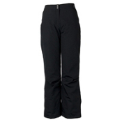 Obermeyer Sugarbush Long Womens Ski Pants, , medium