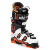 Salomon Quest Max 100 Ski Boots 2014, , medium