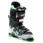 Salomon Quest 110 Ski Boots 2014, , medium