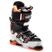 Performance Mens Ski Boots