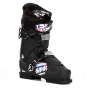 Salomon SPK 75 Ski Boots 2013, , medium