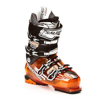 Salomon RS 120 Ski Boots, , viewer
