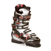 Salomon Mission 70 Ski Boots 2013, , medium