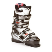 Recreational Mens Ski Boots