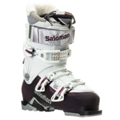 Salomon Quest 100 Womens Ski Boots 2014, , medium