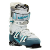 Salomon Quest 80 Womens Ski Boots 2014, , medium
