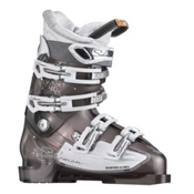 Salomon Instinct 90 CS Womens Ski Boots 2013, , medium
