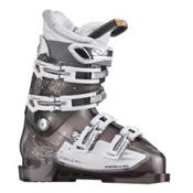 Salomon Instinct 90 CS Womens Ski Boots, , medium