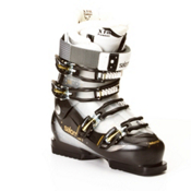 Salomon Divine 65 Womens Ski Boots 2013, , medium