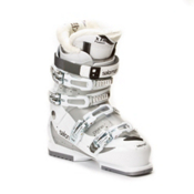 Womens Salomon Ski Boots