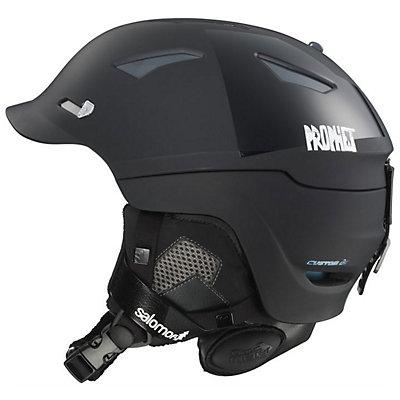 Salomon Prophet Custom Air Helmet, , large