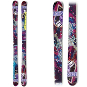 Nordica Ace of Spades Ti Skis 2013, , medium