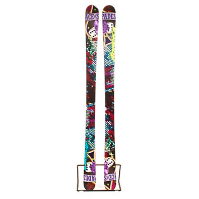 nordica ace of spades junior review