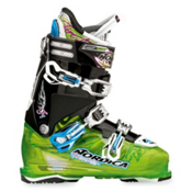 Nordica FireArrow F1 Ski Boots, , medium