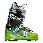 Nordica FireArrow F1 Ski Boots