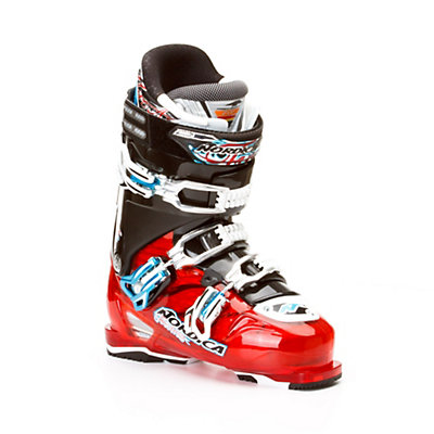 Nordica FireArrow F3 Ski Boots, , large