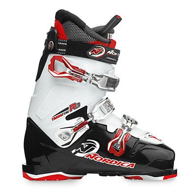Nordica Transfire R3 Ski Boots, , large