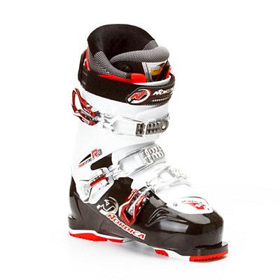 Nordica Transfire R3 Ski Boots, , viewer