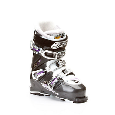 Nordica Transfire R3 Womens Ski Boots, , large