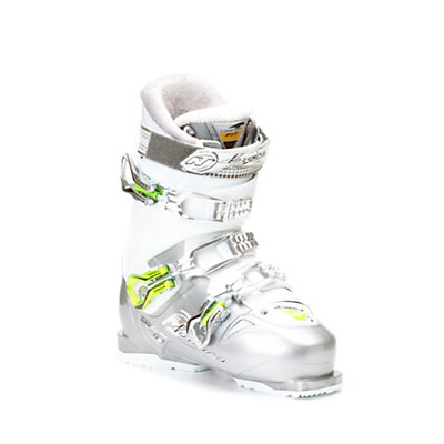 Nordica Transfire R4 Womens Ski Boots, , large