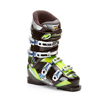 Nordica Cruise 80 Ski Boots, , large