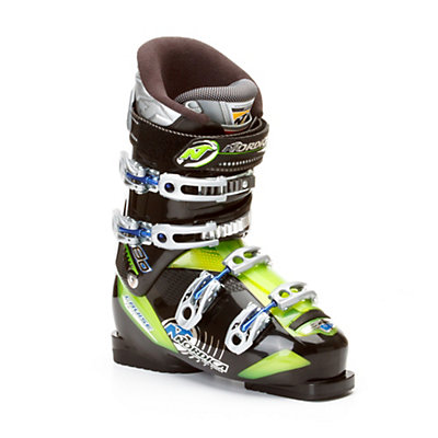 Nordica Cruise 80 Ski Boots, , viewer