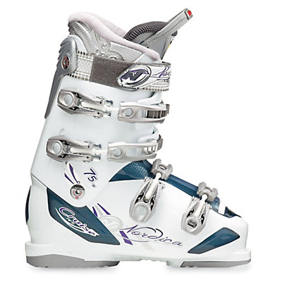 Nordica Cruise 75 Womens Ski Boots, , large