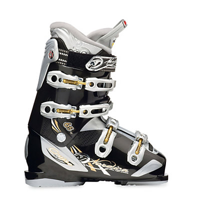 Nordica Cruise 65 Womens Ski Boots, , viewer
