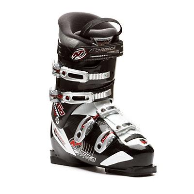 Nordica Cruise 60 Ski Boots, , large