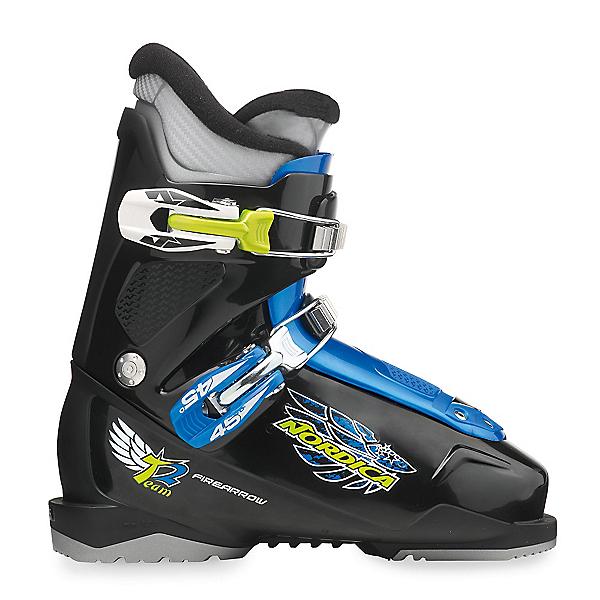 Nordica FireArrow Team 2 Kids Ski Boots, , 600