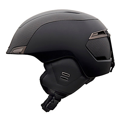 Giro Edition Helmet, , large
