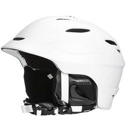 Giro Seam Helmet, Matte White, 256