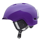 Giro Chapter 2 Helmet 2013, Barney, medium