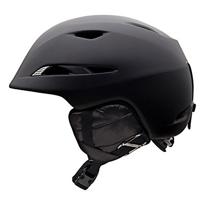 Giro Montane Helmet, , large