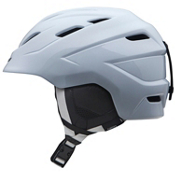 Giro Nine.10 Helmet 2013, Matte White, medium
