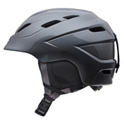 Giro Nine.10 Helmet 2013, Titanium, medium